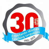 30anos-small